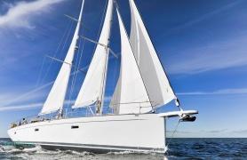 "Opus 68 ""Helene"" - Yachts for charter"