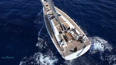 Mimosa_for_charter_saltwater_yachts_saltwateryachts