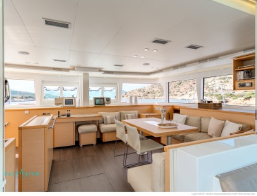 Lagoon_560_Moya_for_charter_greece_saltwater_yachts