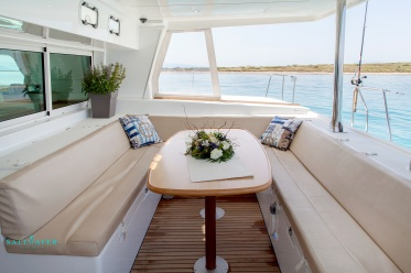 Lagoon_500_Mystique_charter_Greece_Saltwater_Yachts