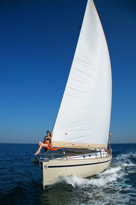 mythos_charter_greece_saltwater_yachts_greece