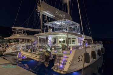 Lagoon_520_Serenity_Saltwater_Yachts