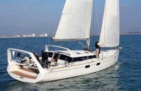 Beneteau Sense 50 - Yachts for sale