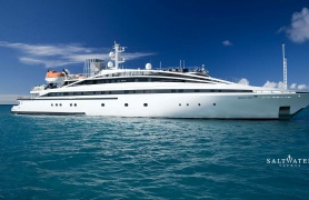 RM Elegant - Yachts for charter
