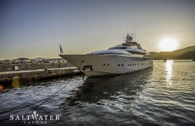 Maiora 33 DP - Yachts for sale
