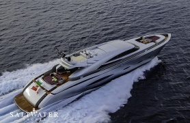 ΑΒ 140 - Yachts for sale