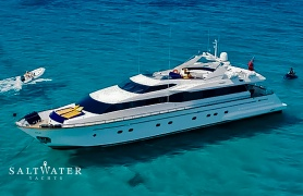 Falcon 100 - Yachts for sale