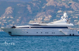 AKHIR 125 - Yachts for sale